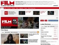 totalfilm.com