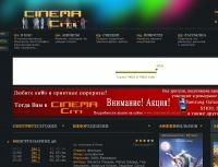 cinemaciti.od.ua