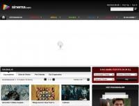 sinema.com