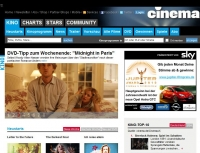 cinema.de