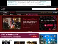 allrovi.com