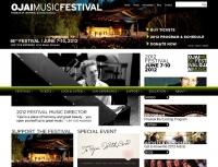 ojaifestival.org