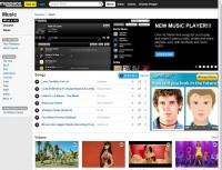 myspace.com/music