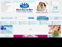 med-doctor.net