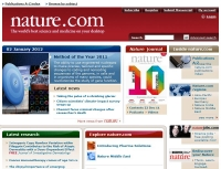 nature.com