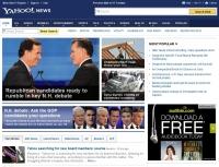 news.yahoo.com