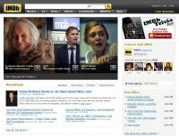 imdb.com/news
