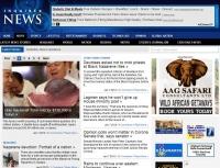 newsinfo.inquirer.net