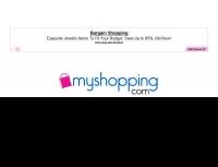 myshopping.com.au