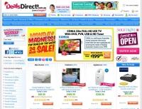 dealsdirect.com