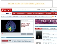 sciencemag.org