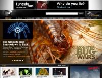 science.discovery.com