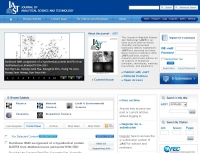 jastmag.org