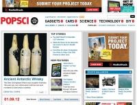 popsci.com/science