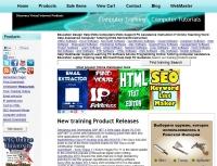 discoveryvip.com