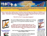 learncomputerfast.com