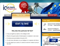 iq-test.co.uk