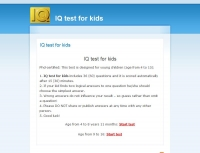 iq-test-for-kids.com