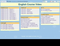 englishcoursevideo.com