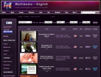 multimedia-english.com