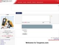 targmne.com