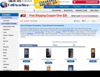 cellphoneshop.net