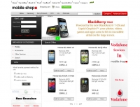 mobileshop.com.eg