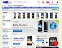 mobileshop.com