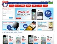 phones4u.co.uk