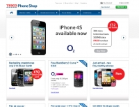 phone-shop.tesco.com