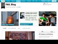 failblog.cheezburger.com