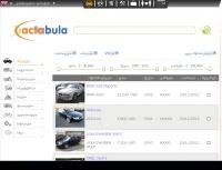 actabula.com