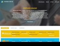 sesxebi.com.ge